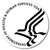 department-of-health-sm