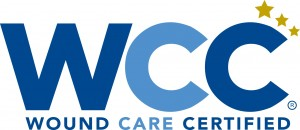 Wound Care Certified