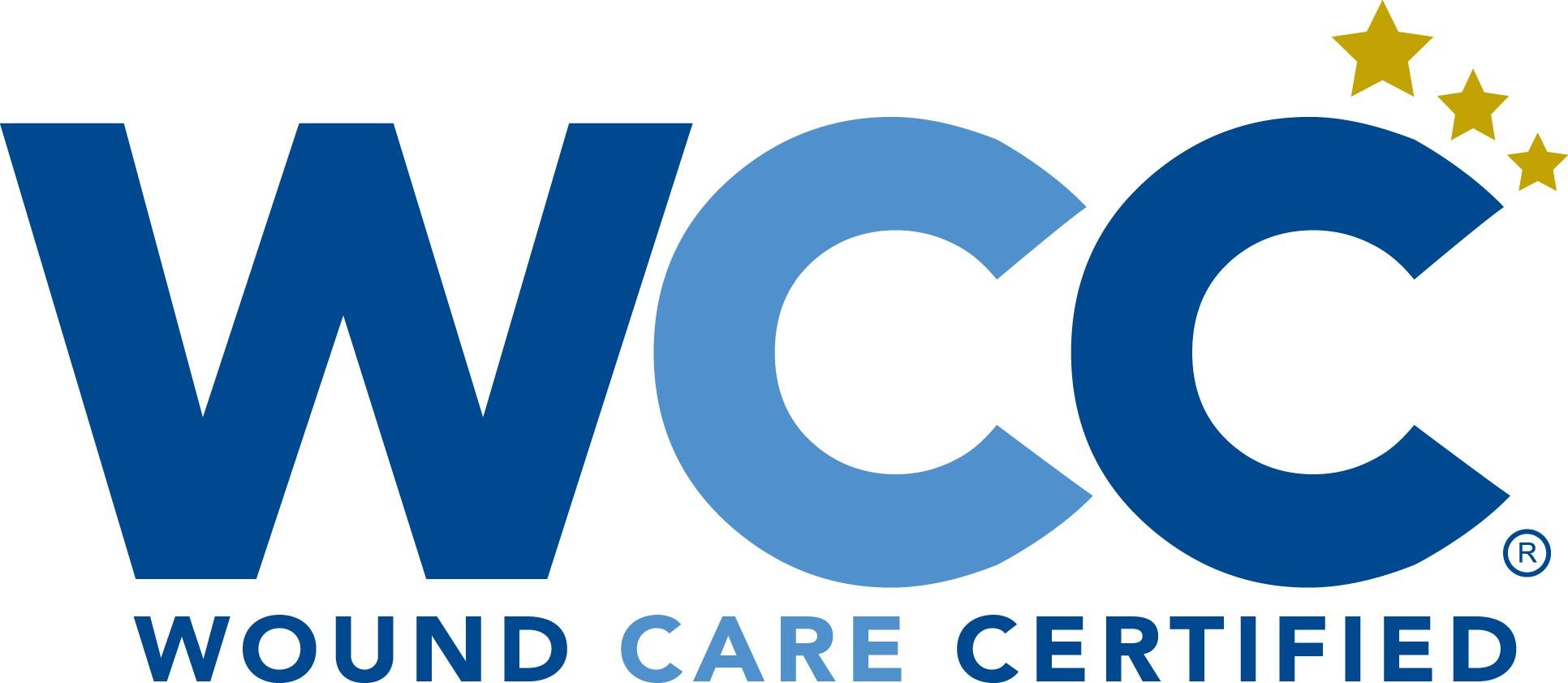 Home Health Services Comprehensive Care Vna Hospice Home