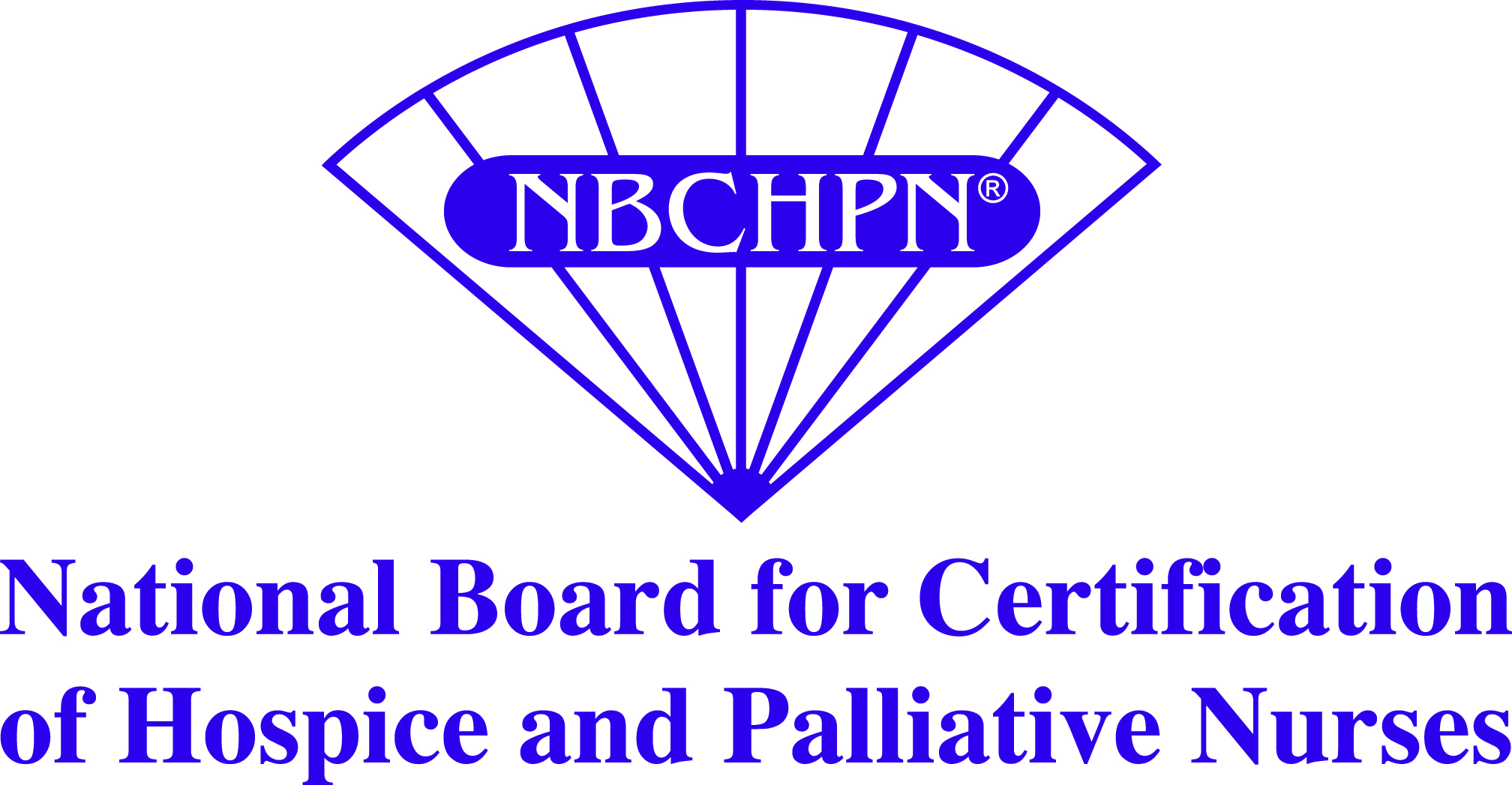 CHPN Study Guide: Exam Review with Practice Test Questions ...