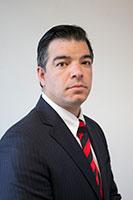 Eric Smith, DO : Hospice Medical Director