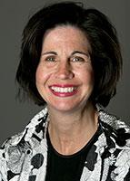 Mary Kay Mercanti, RN : Supervisor of Hospice Services, Performance Improvement